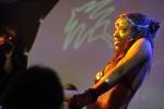 Djemdi live, juin2009